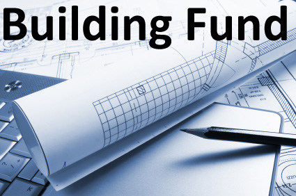 Building Fund Campaign